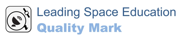 Leading Space Quality Mark
